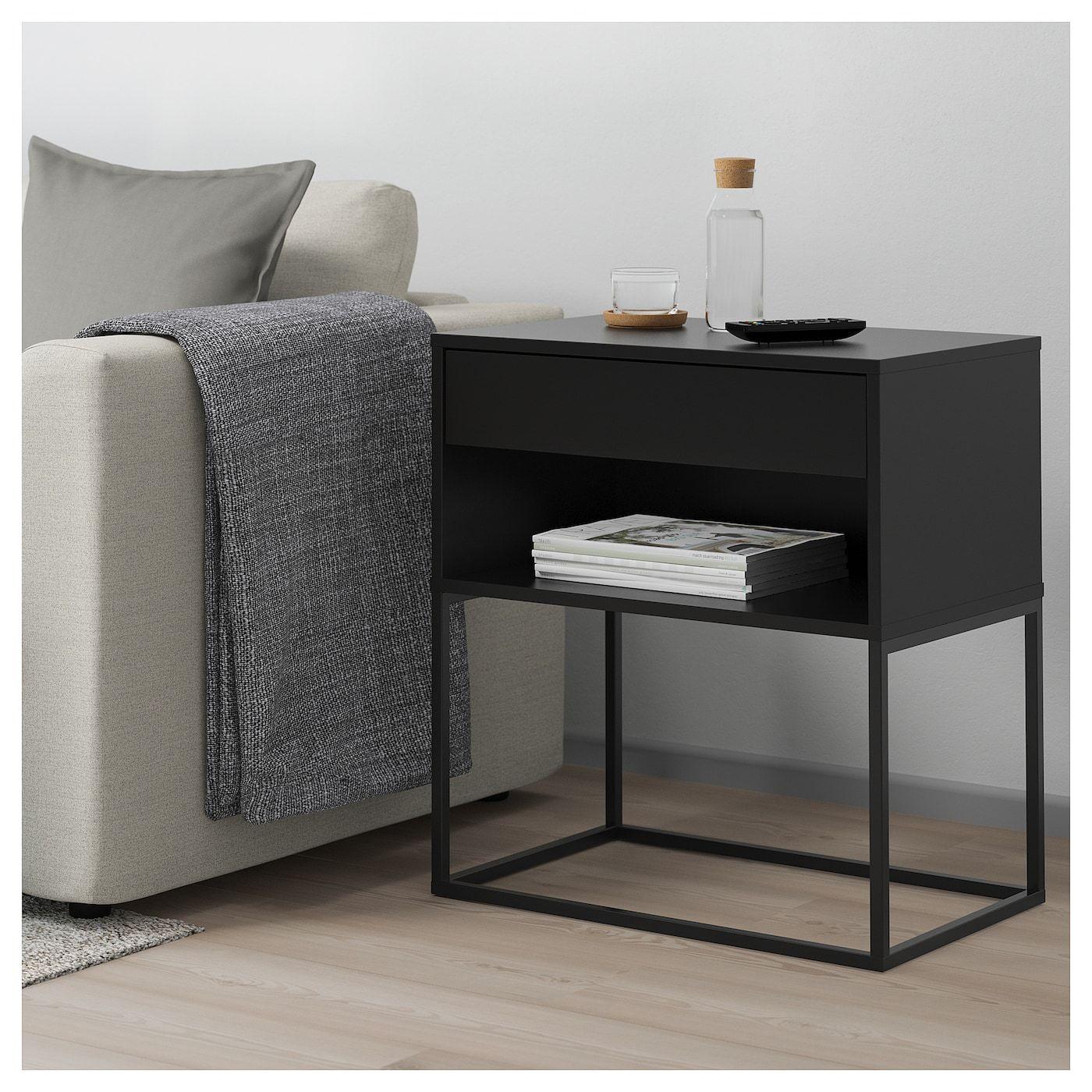 Ikea Us Furniture And Home Furnishings Ikea Coffee Table Coffee Table Ikea Side Table [ 2000 x 2000 Pixel ]