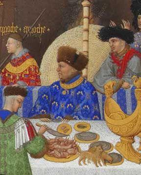 de hertog middeleeuwen - Google zoeken