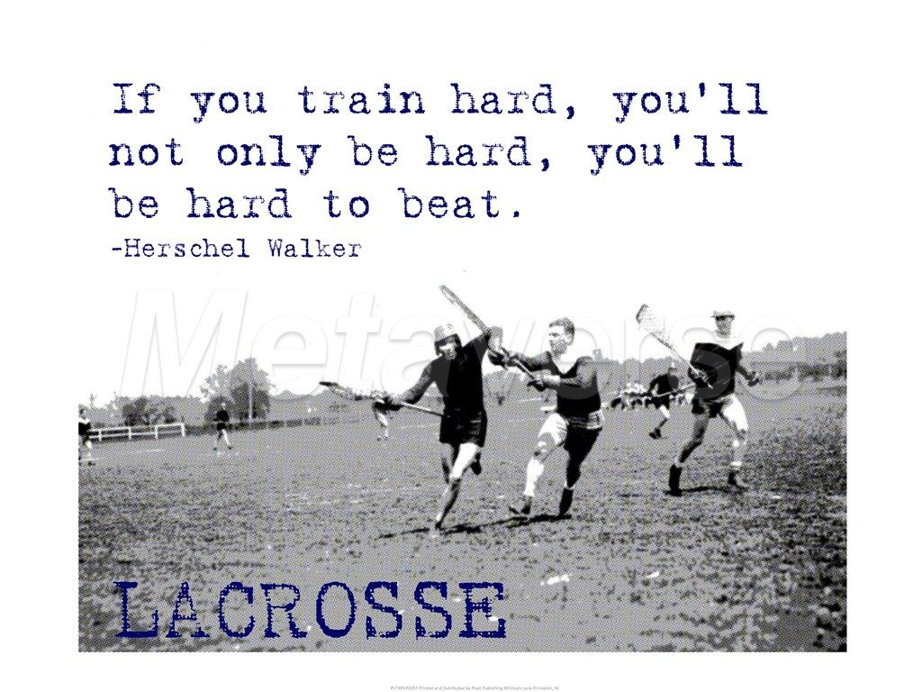 Lacrosse Quotes Extraordinary Lacrosse Quote  Lacrosse  Pinterest  Lacrosse Quotes Lacrosse