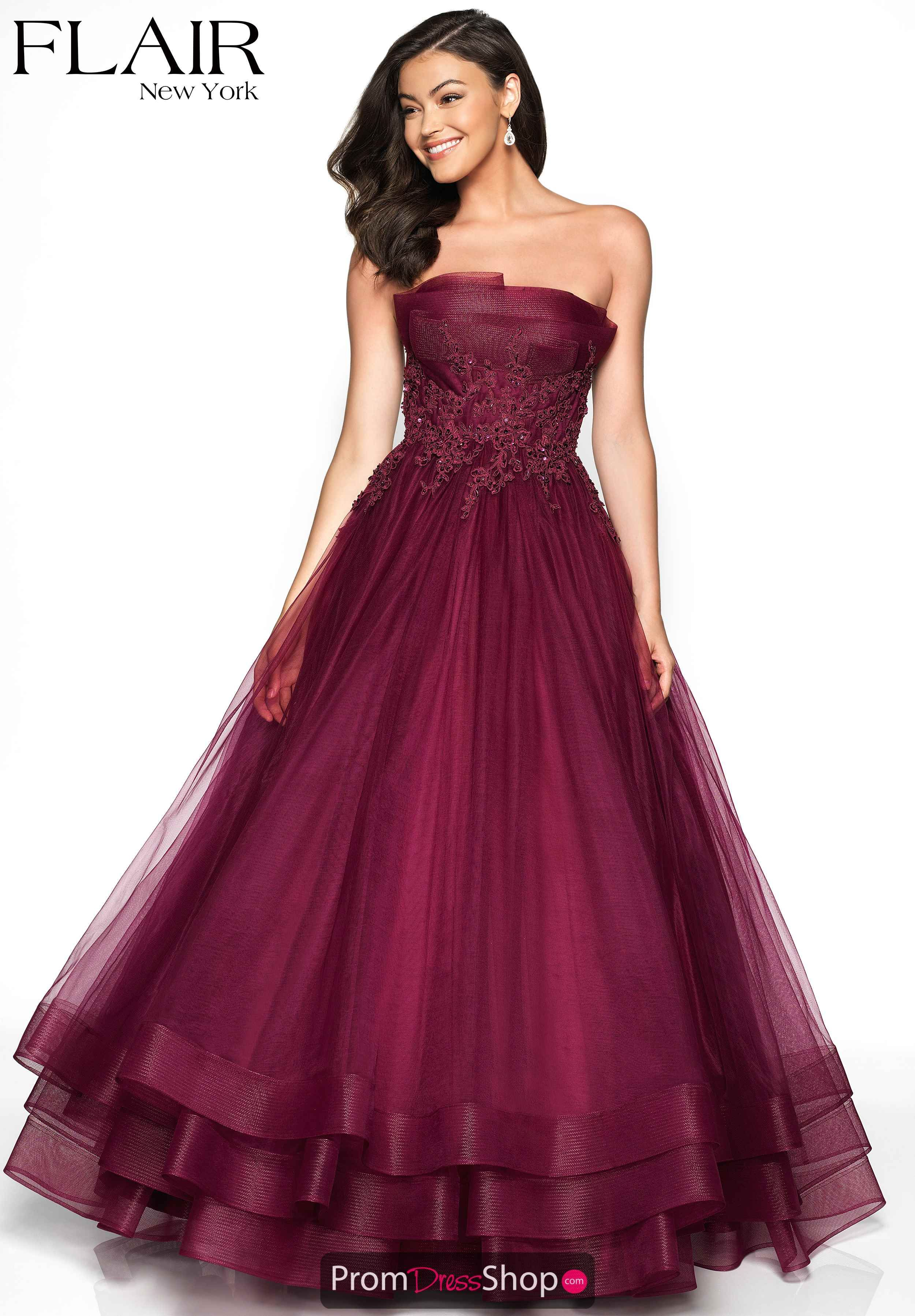 a9150709c162 Magenta High Fashion Trends, Vintage Party Dresses, Angel Dress, Ball Gown  Dresses,