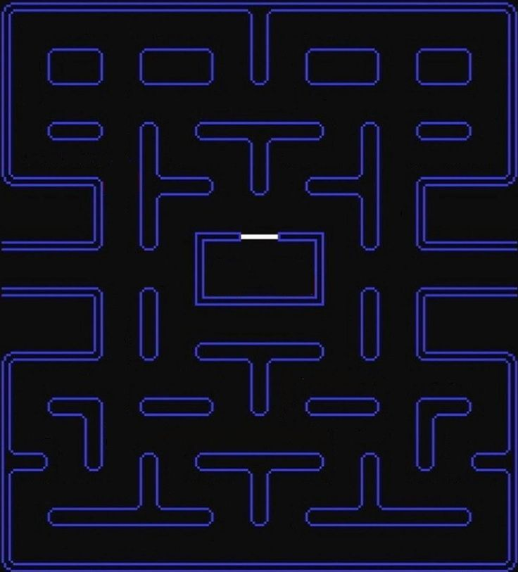 Pacman Wallpapers High Quality Download Free Hd