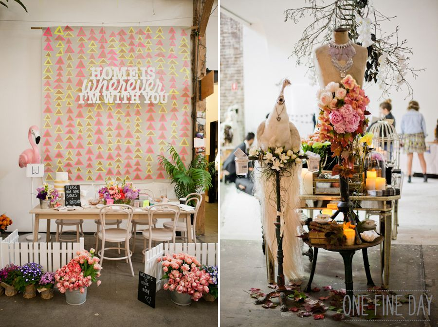 The hire end blog one fine day sydney wedding fair sydney the hire end blog one fine day sydney wedding fair sydney one fine day wedding fair pinterest weddings and wedding junglespirit Images