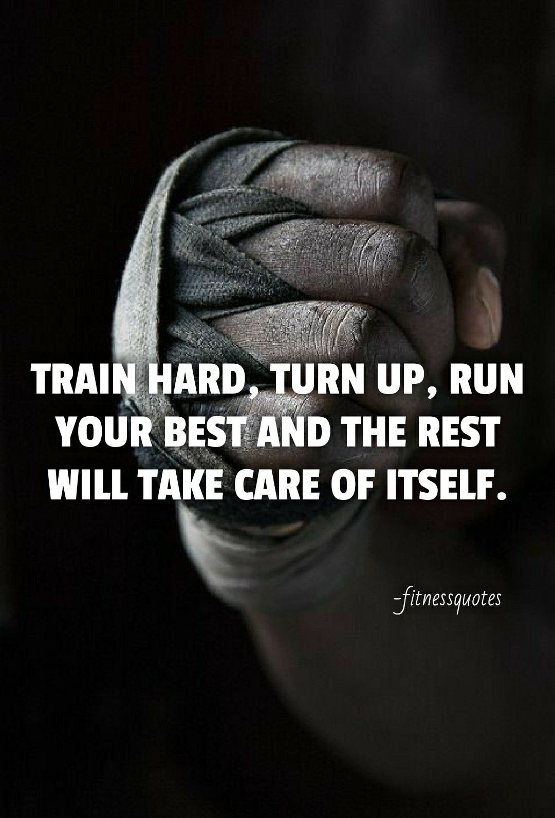 Pin By Quotes Mafia On Fitness Quotes Kickboxing Quotes Kickboxing Motivation Motivational Quotes For Working Out