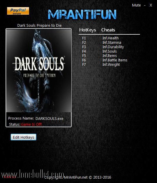 Hi Fellow Dark Souls Prepare To Die Edition Fan You Can Download Dark Souls Prepare To Die Edition Steam 7 Trainer For Free Fro Dark Souls Slow Internet Soul
