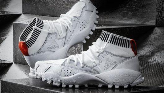 mita sneakers x adidas Consortium Seeulater | Кроссовки и Обувь