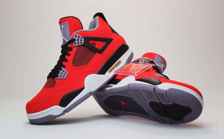 Air Jordan 13 Barrons Yahoo Navegar venta h4G7R0ntMm