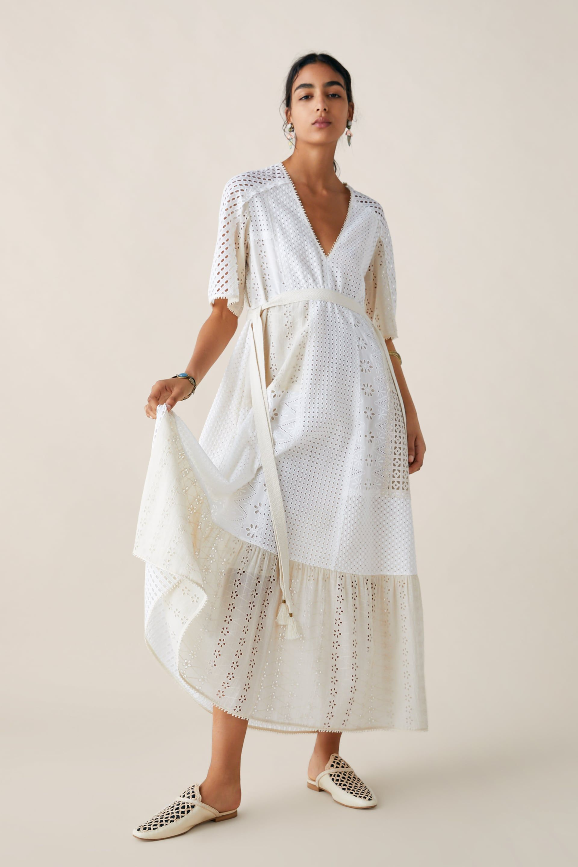 d9a29ab9 Women's Dresses | New Collection Online | ZARA India | Inspiring -D ...