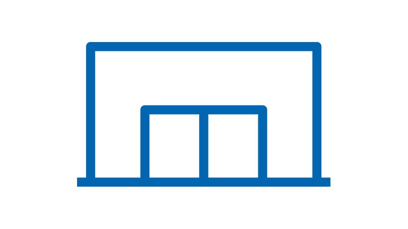IKEA Kaarst: Angebote für dich | Ikea, Zeitschriftensammler