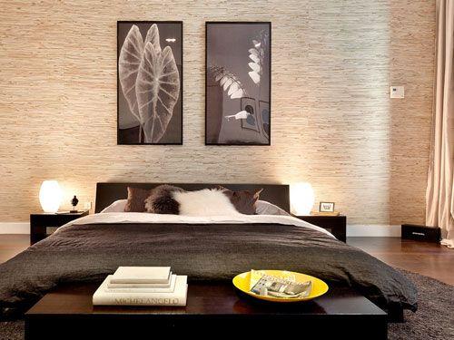 Cheap Ways To Make Your Home Look Luxurious Cheap Interior Design Home Cheap Home Decor