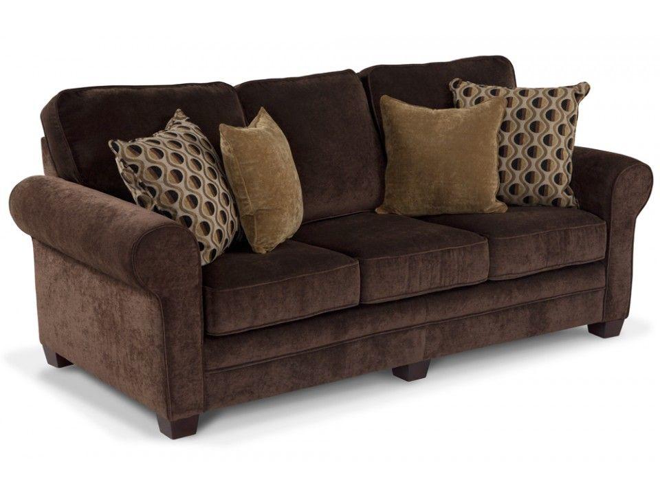 Maggie Ii 80 Sofa Bob S Discount Furniture Sofa Living Room