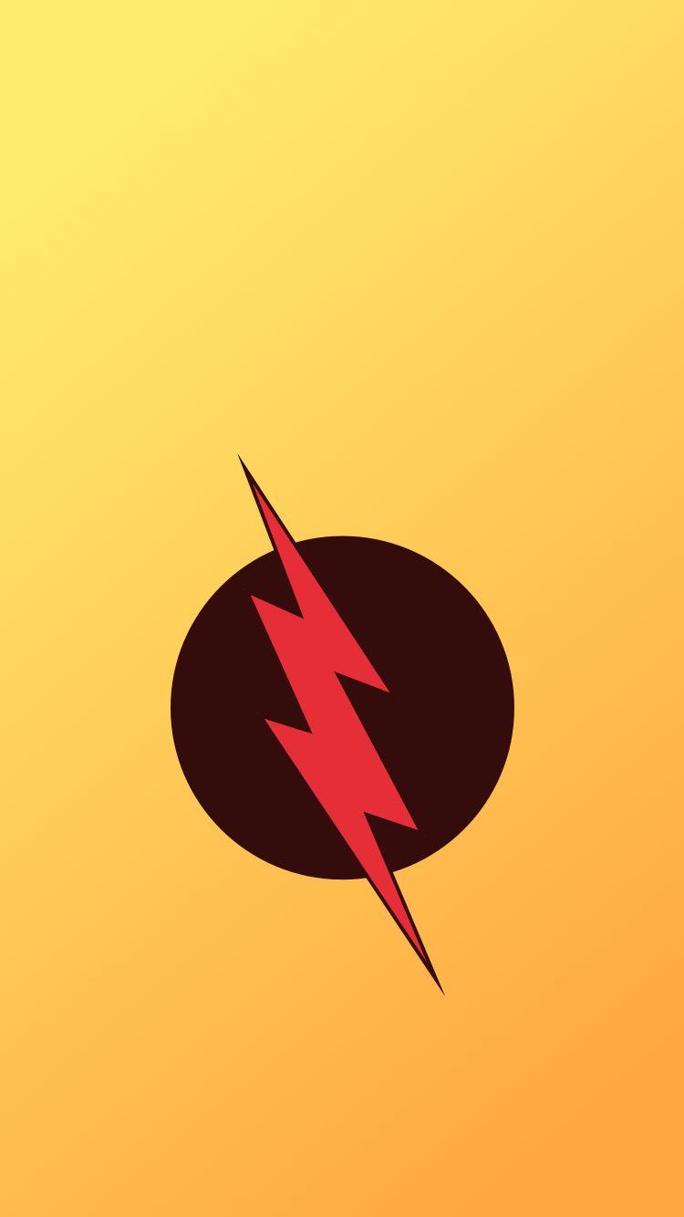 Reverse Flash Dc Comics Reverse Flash Flash Wallpaper Flash Comics