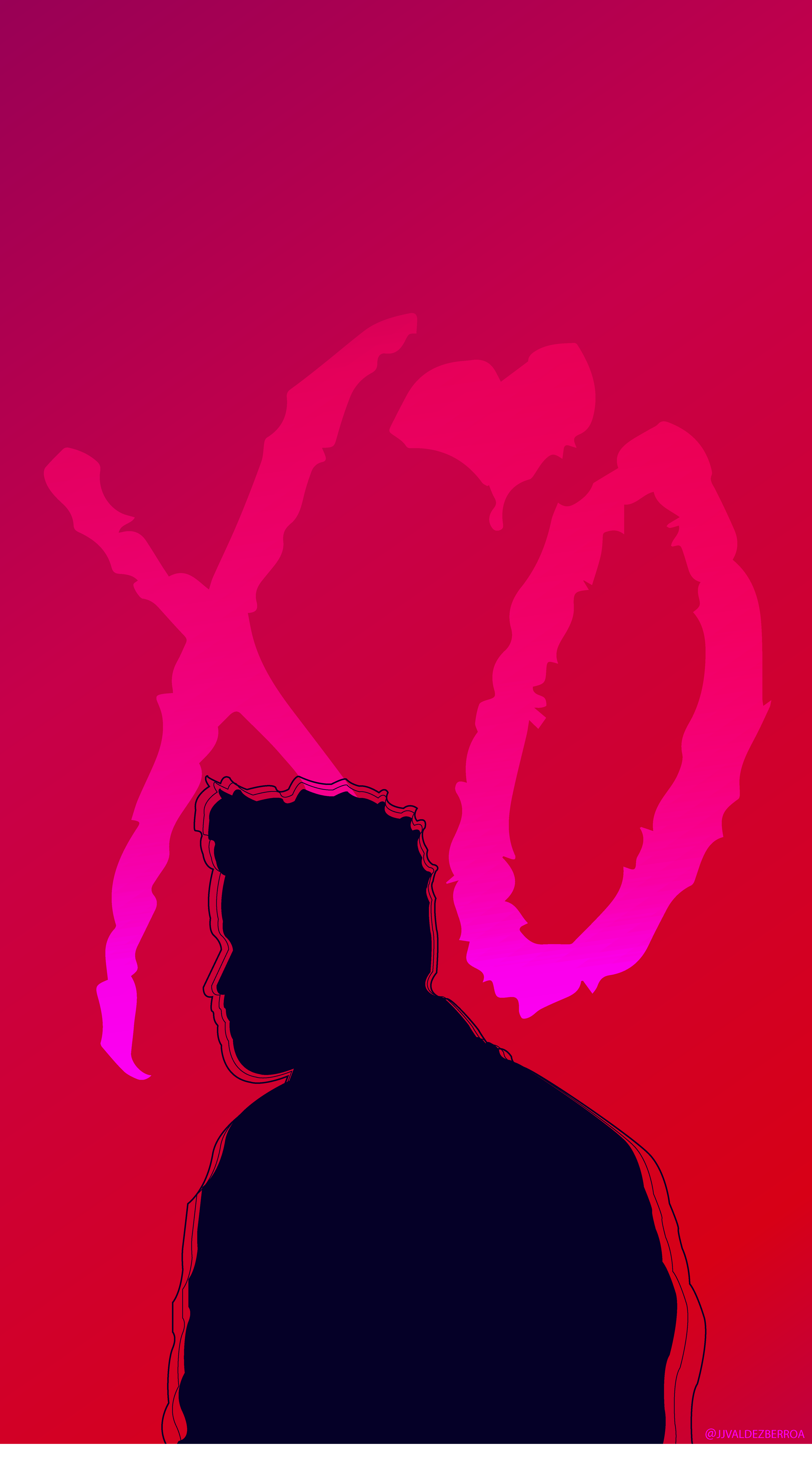 Weeknd Background Phone Iphone6 Plus Follow me for moree