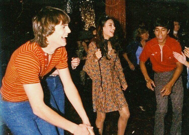 What Really Happened Behind The Scenes Ashton Kutcher Mila