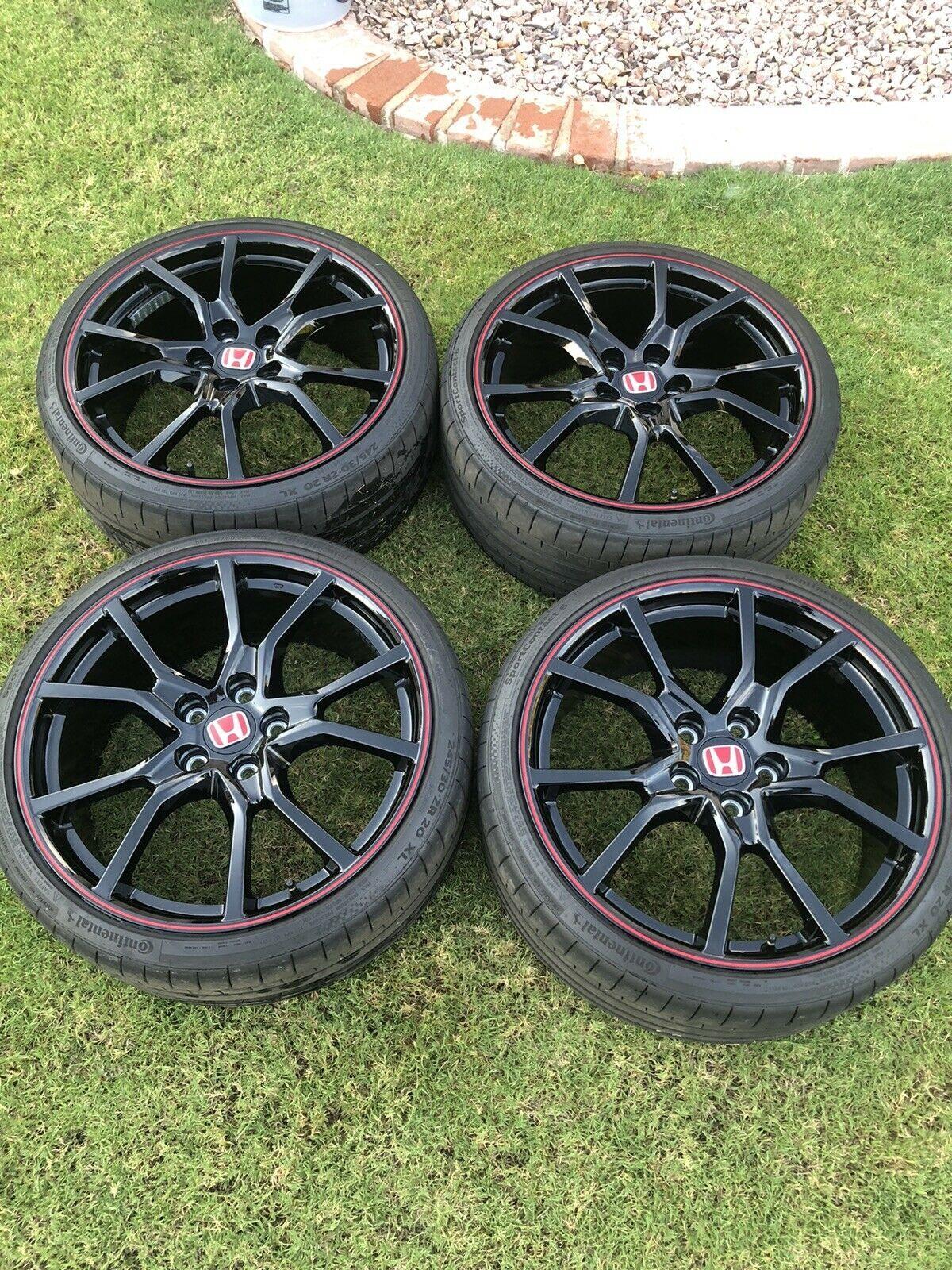 19 Rims And Tires Rims And Tires Honda Civic Accessories Honda Rims