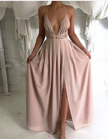 Tumblr Evening Gowns