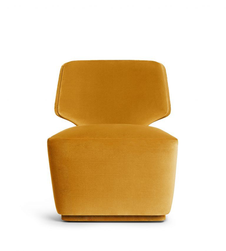 Vanity Stool With Back Detail Swivel Armchair Armchair Chair