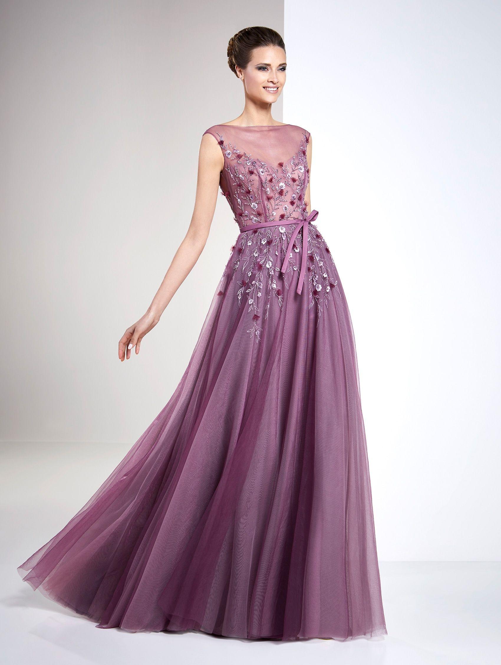 Vestiti Corti Cerimonia 2018.Moda Sposa 2018 Collezione Cerimonia Nicole Ceab18250 Abito Da