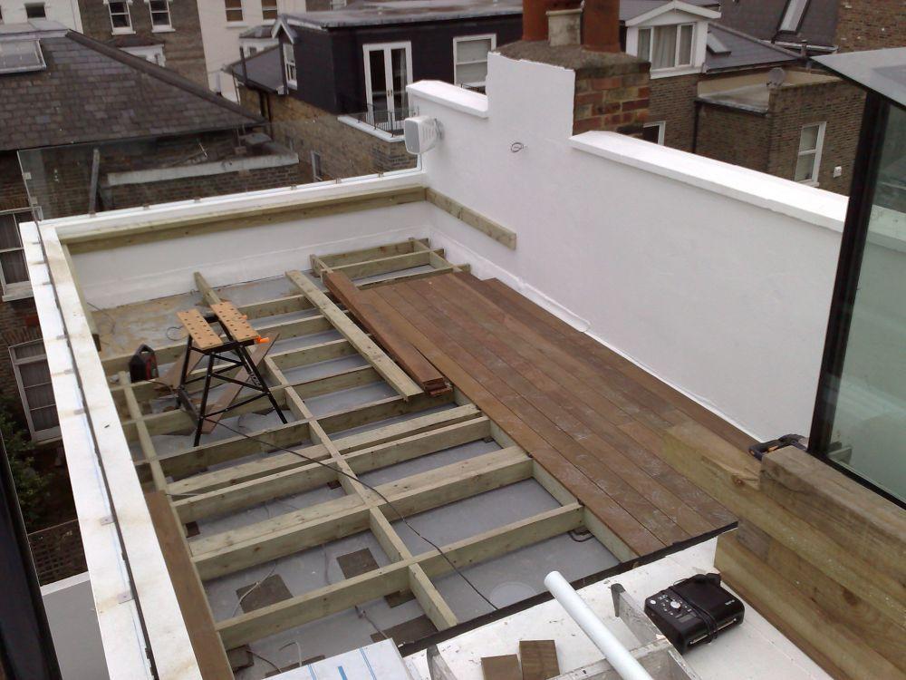 Best Image Result For Roof Terrace Design Roof Terrace Design 400 x 300