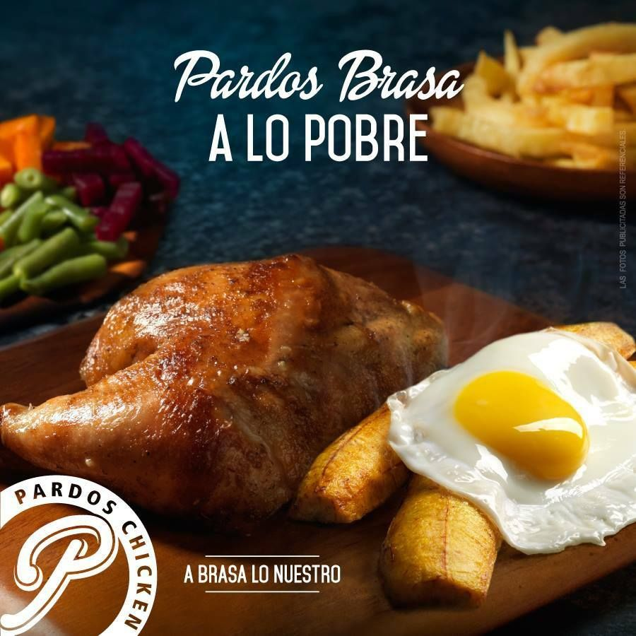 Pardos Brasa a lo Pobre #peru #pardoschicken #pardosbrasa #rotisseriechicken #comida #food #delicioso