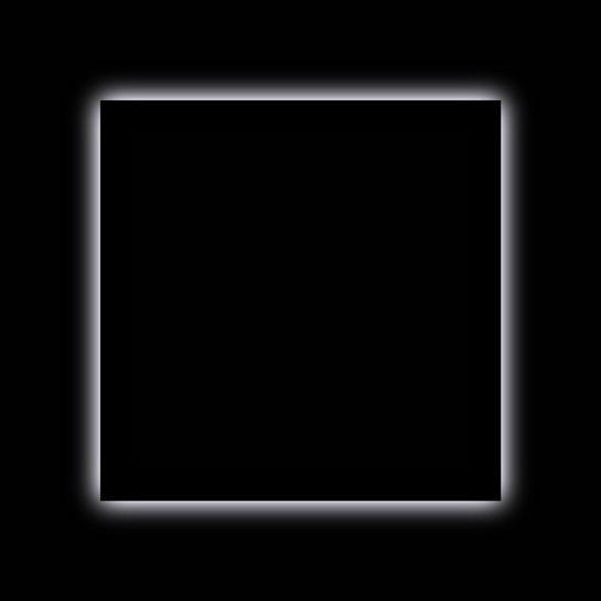 Pin Em Black