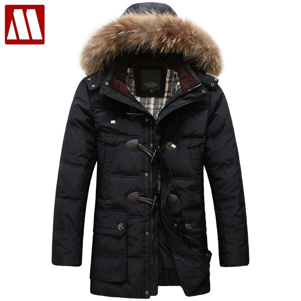 Cheap coat brand, Buy Quality coat men directly from China