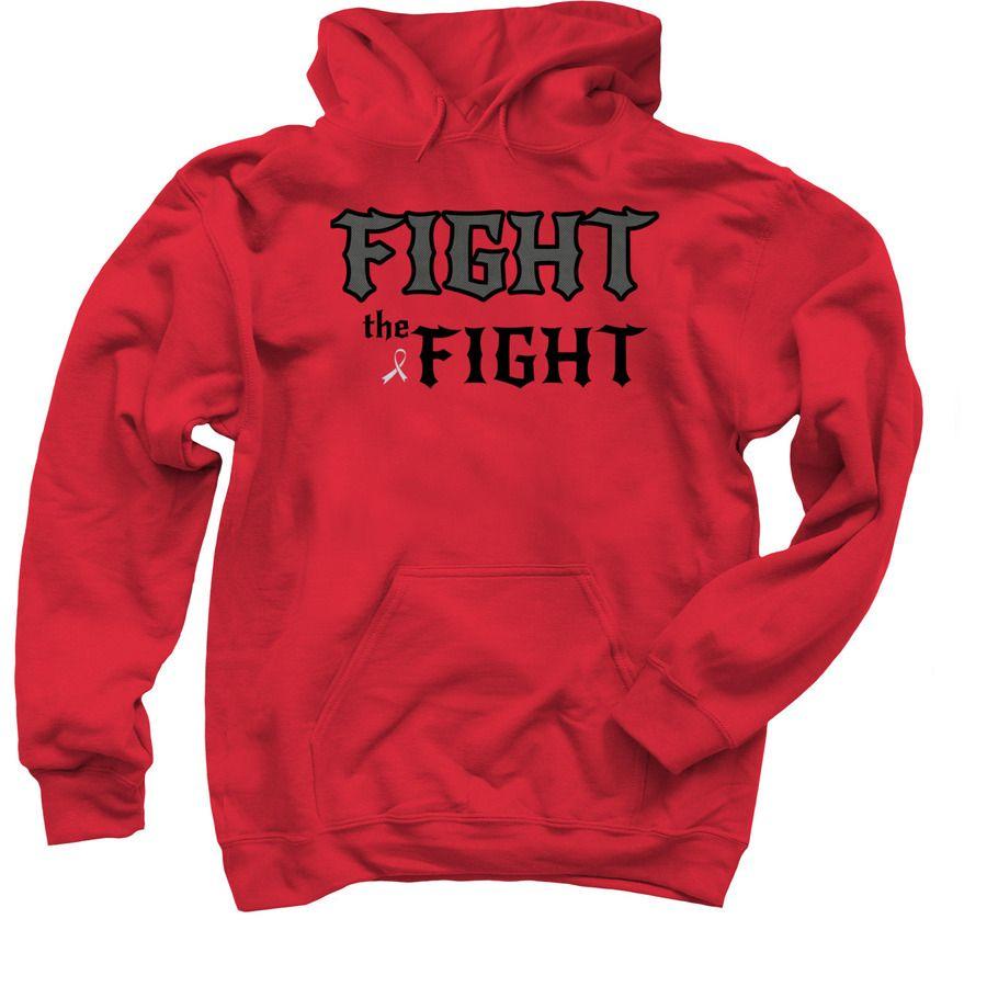 Fight The Fight Bonfire Custom Shirts Make Your Own Shirt Junkie Shirts