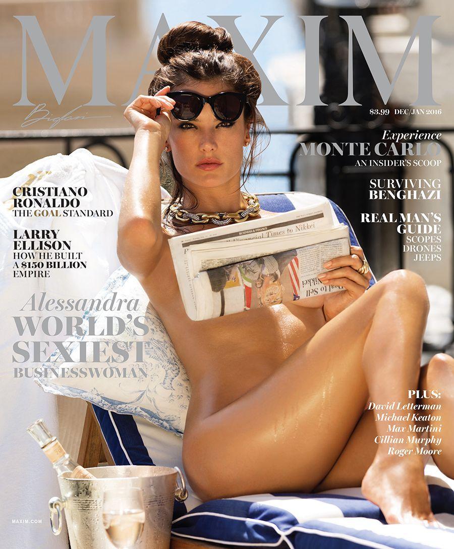 Maxim Kate Upton June 2014 Sports TV Music Health Celebrity ...