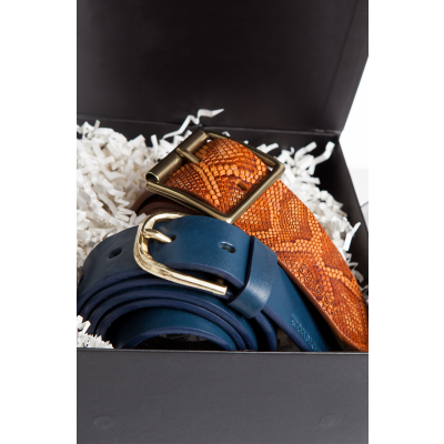 When you want to tell someone to keep there pants on! #gift #fashionforhim #belt #man