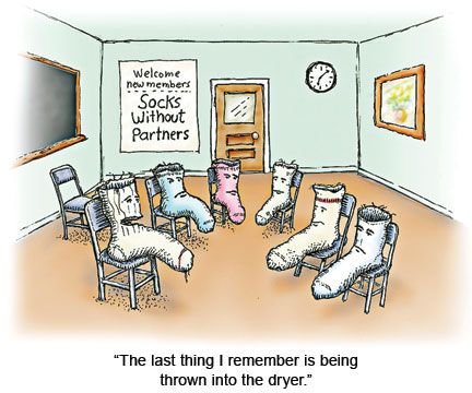 Group Therapy Funny Life Humor Funny Cartoons