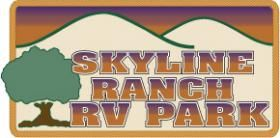 Tx Bandera Skyline Ranch Rv Park Rv Parks Rv Park