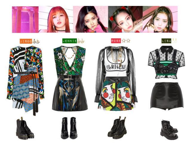 Blackpink Outfit Ideas: Image Result For Blackpink Inspired Casual Outfits