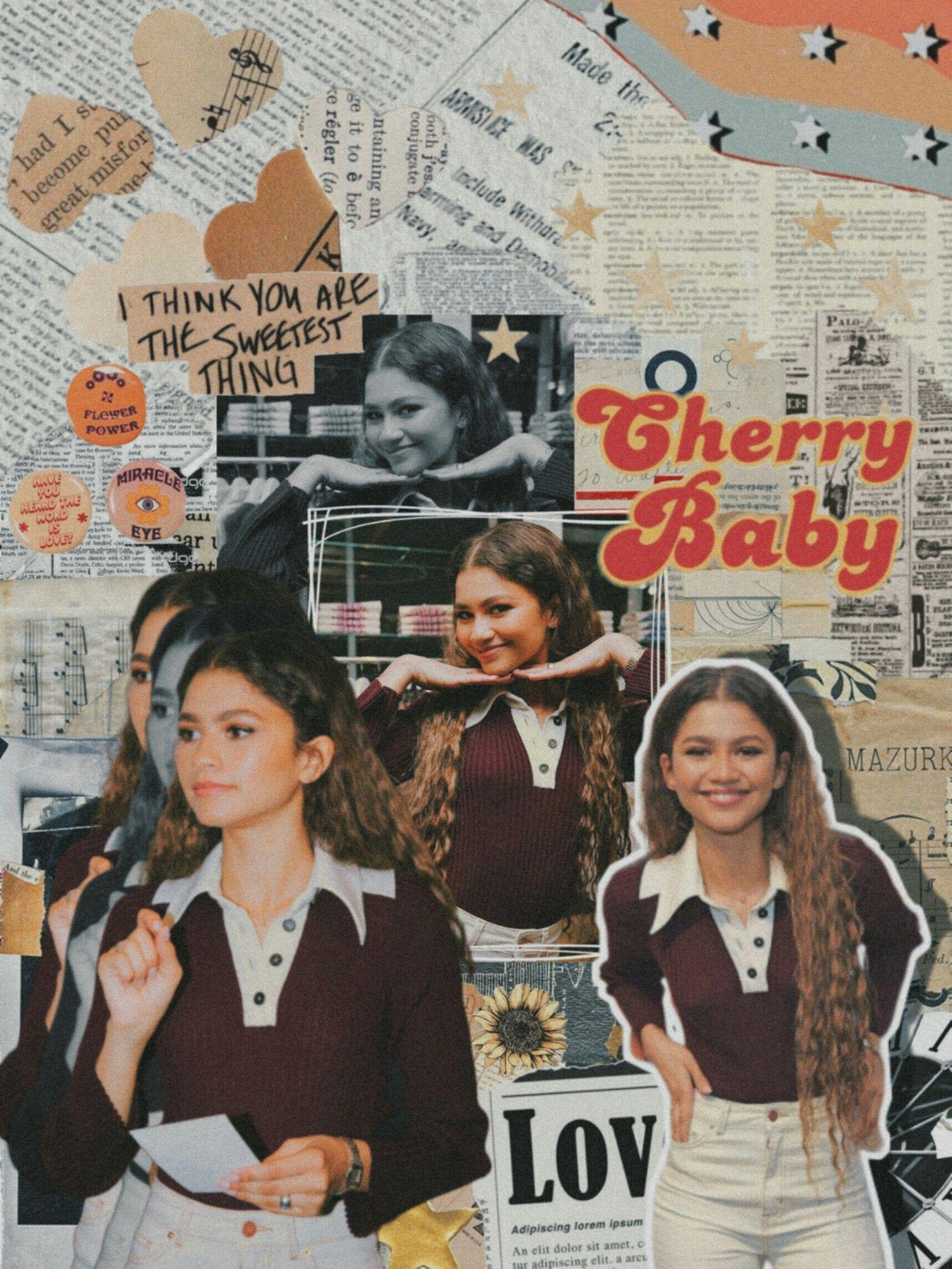 Zendaya Aesthetic Zendaya In 2020 Zendaya Style Zendaya Zendaya Coleman