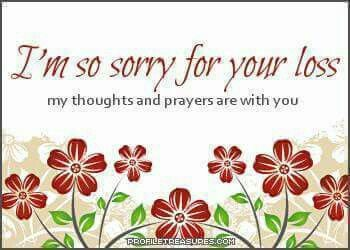 My Condolences Quotes Pleasing Pin🦄kayleen Diane🦄 On Prayers & Sympathy  Pinterest