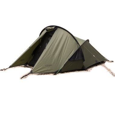 Snugpak Scorpion 2 (2-Person) 4 Season Tent  sc 1 st  Pinterest & Snugpak Scorpion 2 (2-Person) 4 Season Tent | Scorpion Tents and ...