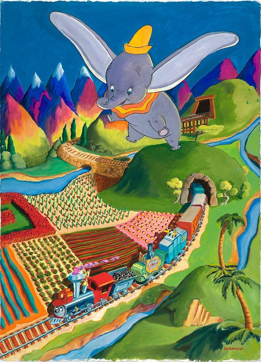 pretty artsy おしゃれまとめの人気アイデア pinterest blake angel ディズニー イラスト イラスト 象