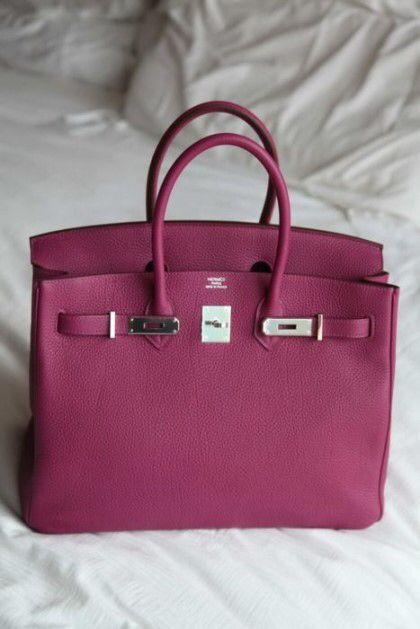 249ae5a9b67f Pin by mimi jef on handbags in 2018   Pinterest   Hermes, Sac and ...