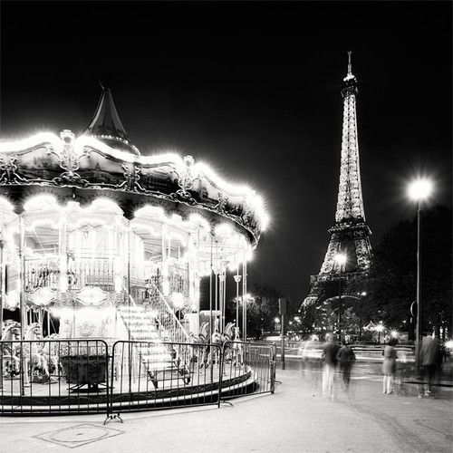 Nightscapes by Martin Stavars