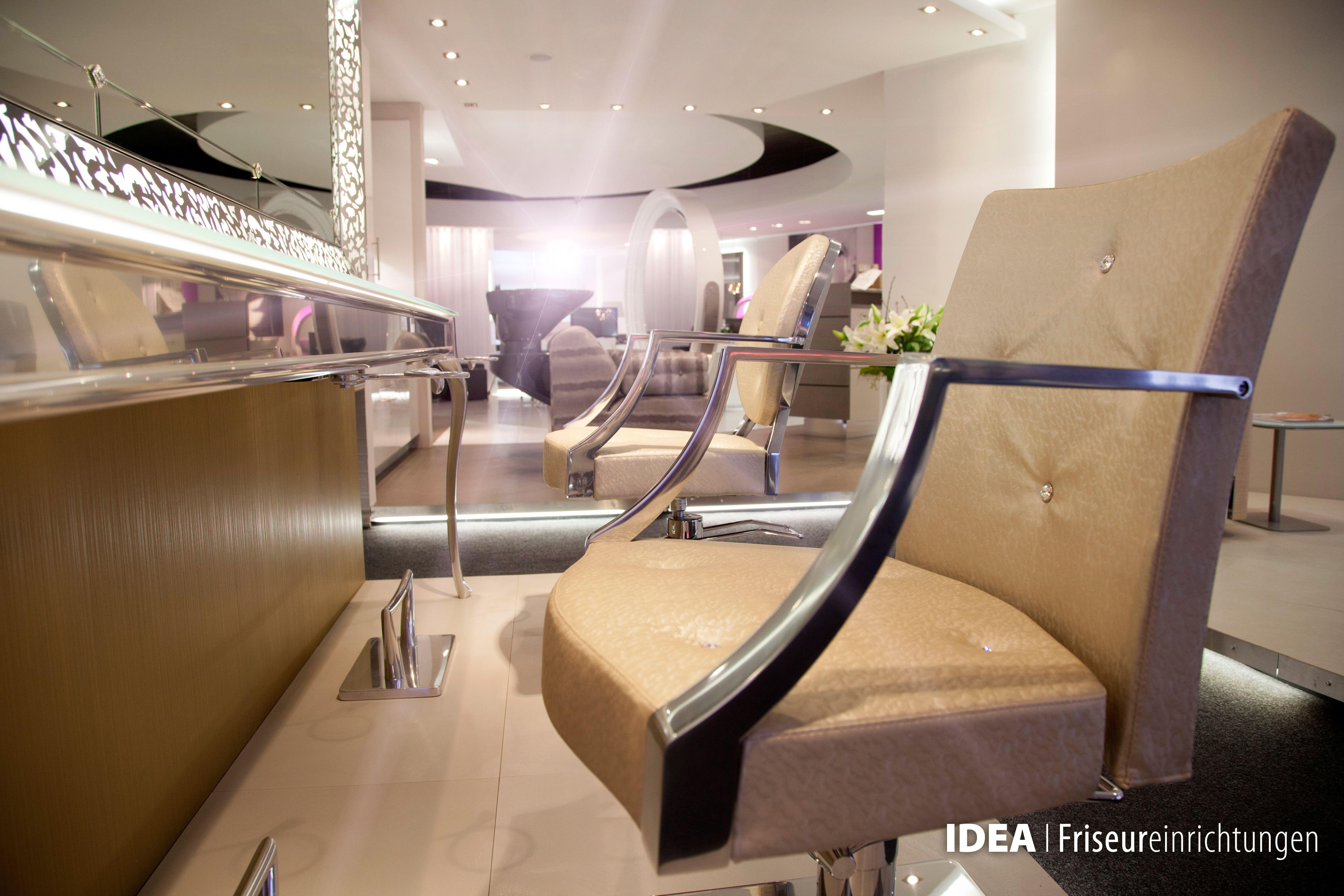 Unser Showroom // Bamlerstr. 1d , 45141 Essen #showroom #salon #furniture ·  EssenLuxusStuhlSalonmöbelAusstellungsraumDesignsBankettSchönheitEat
