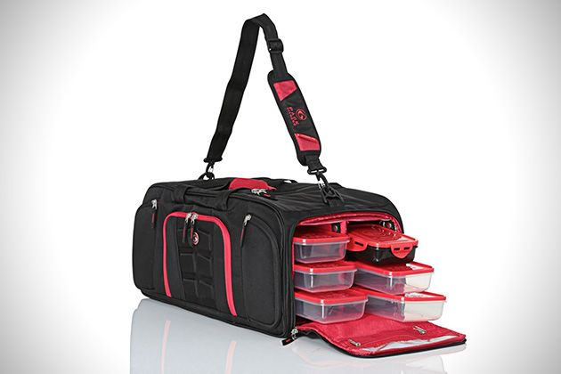Gym Rat  20 Best Gym Bags for Men  be46755117826