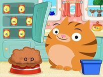 Free Online First Grade Reading Games - Education.com ...