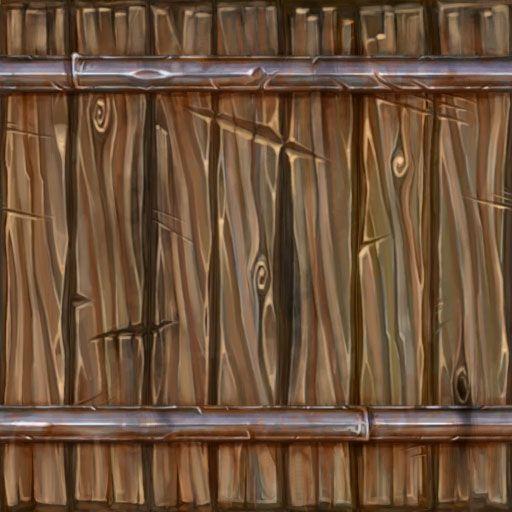 tonneau en bois texture cartoon pinterest tonneau en bois tonneaux et en bois. Black Bedroom Furniture Sets. Home Design Ideas