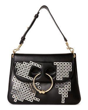 Staff Picks For Her Century 21 Handbag Accessoriesleather Shoulder Bagsdesigner