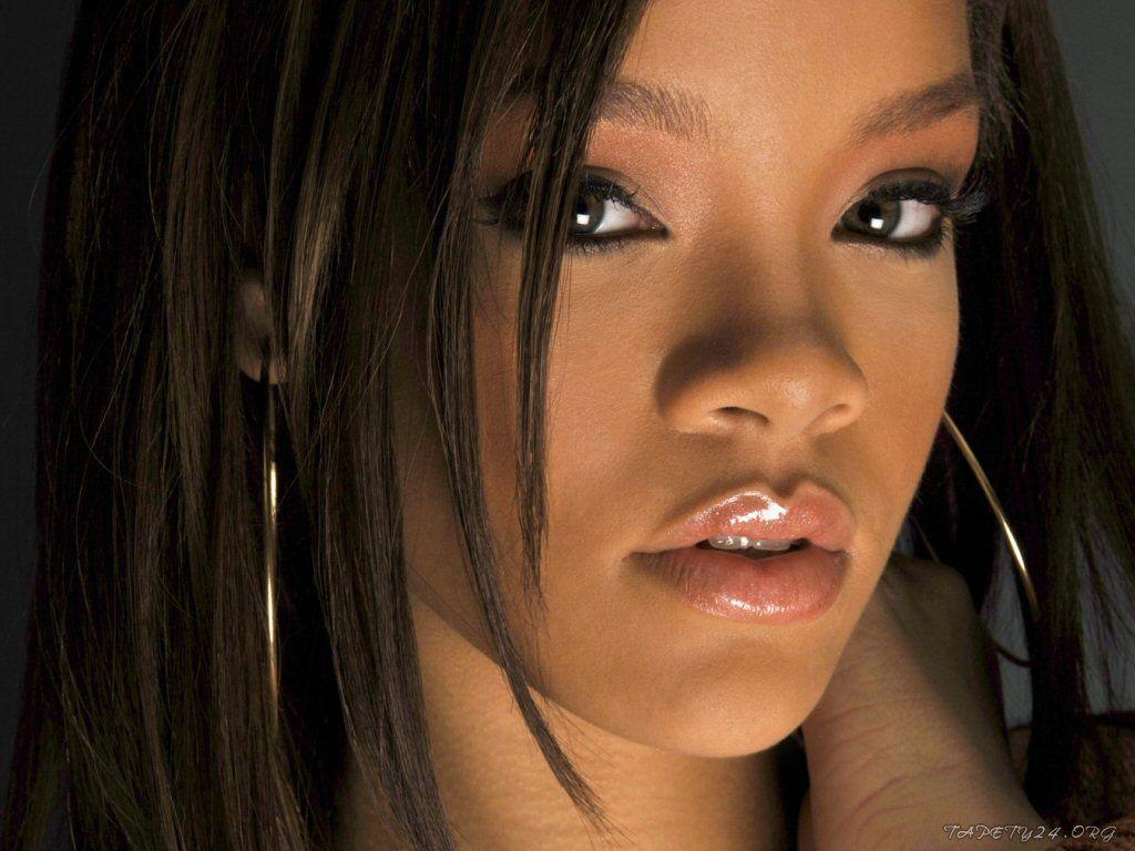 Birth name Robyn Rihanna Fenty Born February 20, 1988 (age