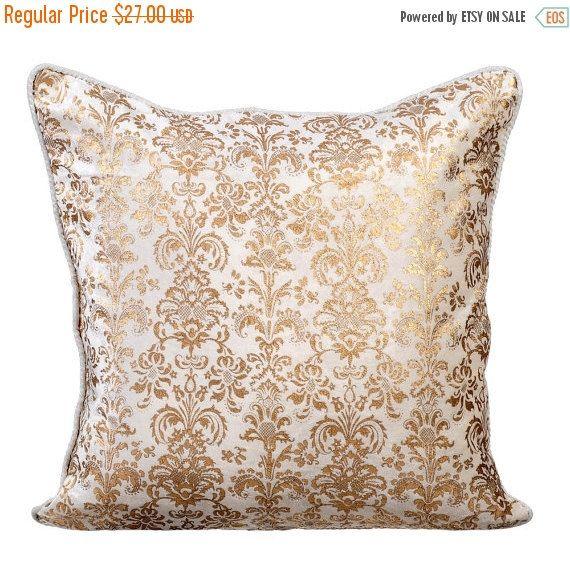 Velvet White Throw Pillow Cover 16x16 Handmade Etsy Sequin Throw Pillows White Throw Pillow Covers Decorative Throw Pillow Covers