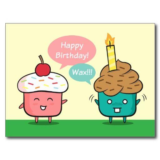 Happy Birthday Cake Ugly Women Teeth Funny Photos