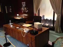 「執務室」の画像検索結果