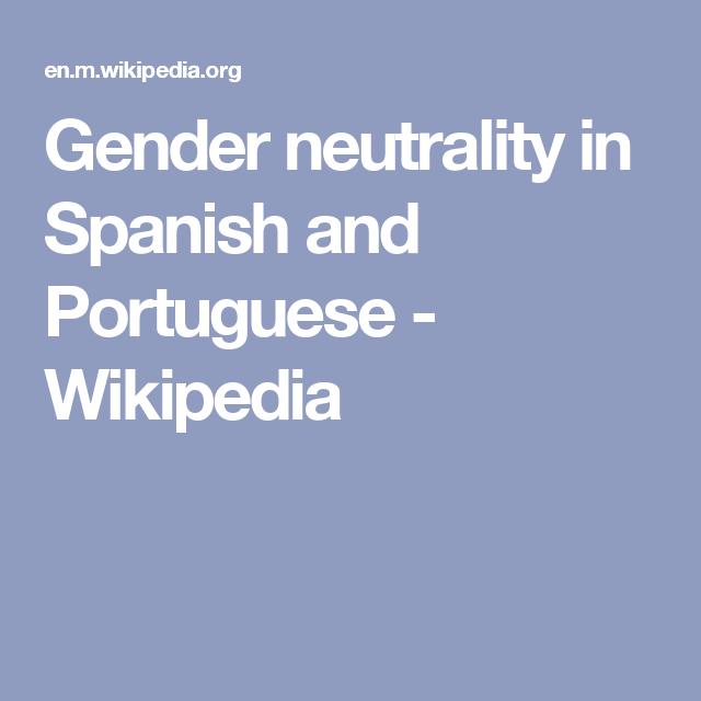 Autosexual wikipedia