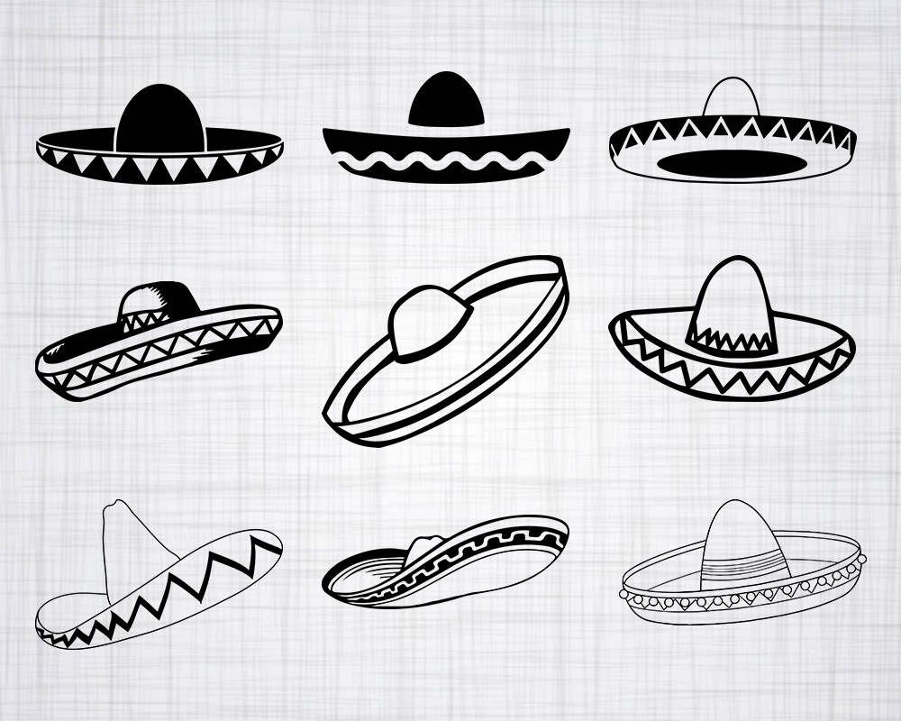 Pin On Hispanic