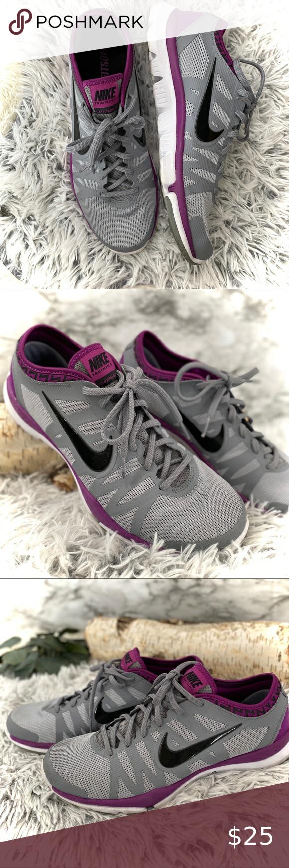 plan de ventas crucero Jugar juegos de computadora  Nike Flex Supreme TR 3 Women's Cross-Training Shoe in 2020   Cross training  shoes women, Womens nike flex, Cross training shoes