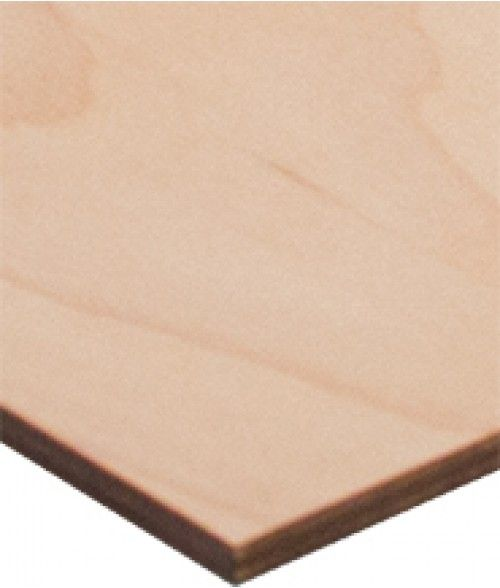 Rowmark Hardwoods Maple 12 X 24 X 1 8 Laserable Wood Sheet Wood Hardwood Veneers